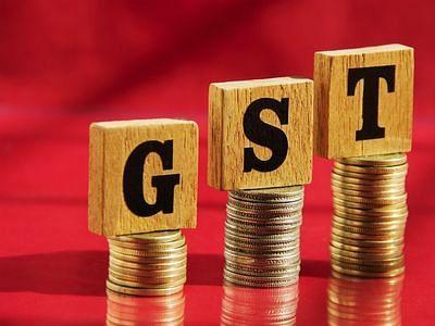 झारखंड छोड़ अन्य राज्यों ने जीएसटी भरपाई के लिए कर्ज का प्रस्ताव स्वीकारा