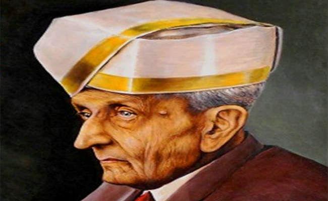 इंजीनियर्स डे 2020 : भारतीय इंजीनियरिंग को समृद्ध करनेवाले विश्वेश्वरैया, जानिये कुछ रोचक तथ्य