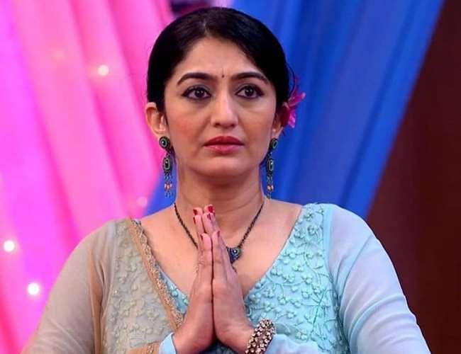 Tarak Mehta Ka Ooltah Chashmah शो में वापसी करना चाहती थीं पुरानी 'अंजली भाभी'? अब नेहा मेहता ने कही ये बात