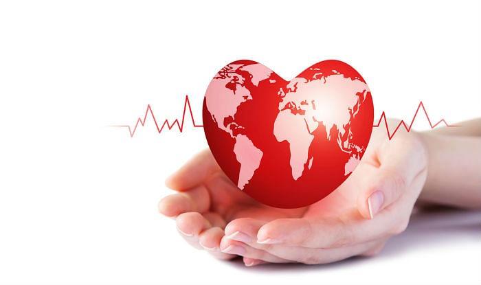World Heart Day 2020: लोगों को दिल की बीमारियों के प्रति जागरूक करवाता विश्व हृदय दिवस, जाने इसका इतिहास