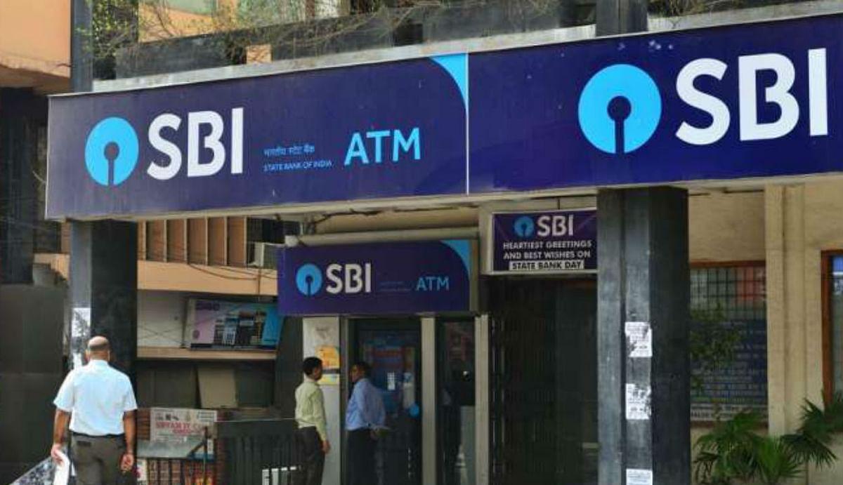 SBI ने ग्राहकों को WhatsApp फ्रॉड को लेकर किया आगाह, जानिए कैसे बनाते हैं शिकार