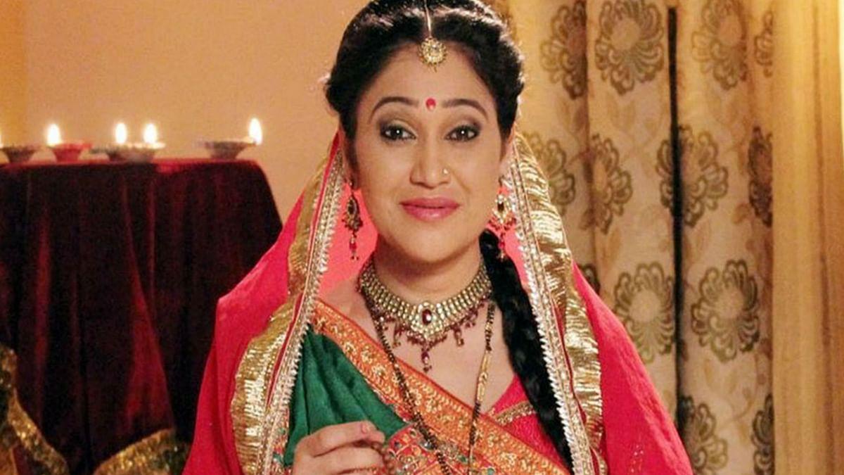Taarak Mehta Ka Ooltah Chashmah : नवरात्रि से पहले शो में वापसी करेंगी दयाबेन? मेकर्स ने बनाया ये खास प्लान, जानिए लेटेस्ट अपडेट