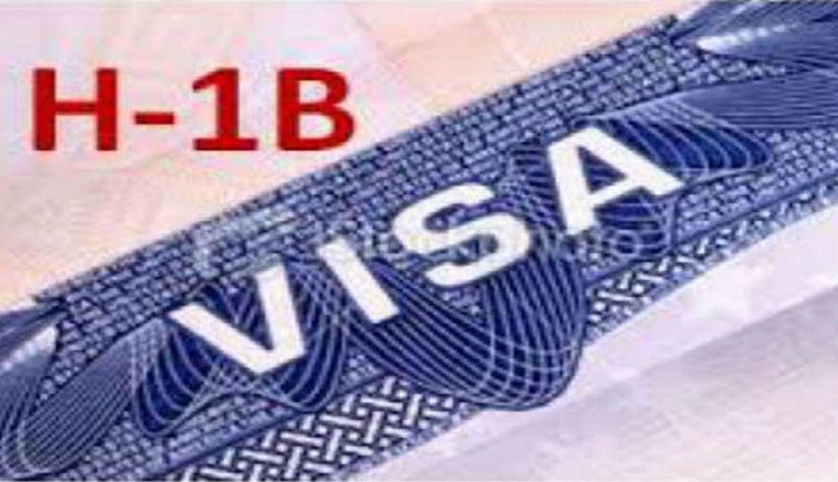 H-1B पदों पर ट्रेनिंग देकर श्रम बाजार तैयार करेगा अमेरिका, आईटी सेक्टर समेत विभिन्न विभागों में होंगी भर्तियां