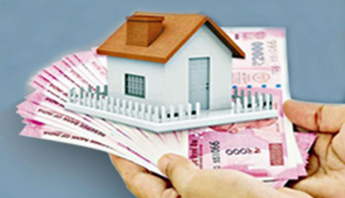 PM Awas Yojana : मात्र 3.50 लाख रुपये में सपनों के घर की आज से बुकिंग हो गयी चालू, ऐसे करें आवेदन