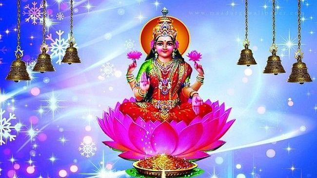 Saraswati Puja Aarti & Vandana 2021 : मां सरस्वती की संध्या आरती जरूर करें तभी संपूर्ण होगी पूजा और मनोकामना, देखें गीत और आरती का Video