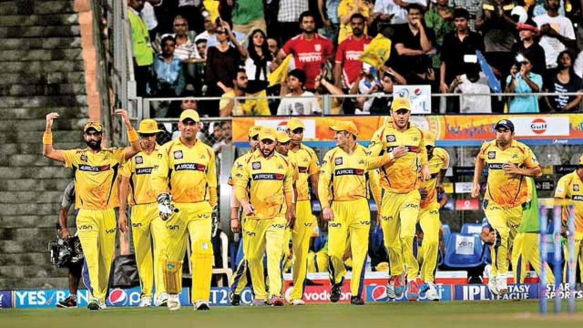 IPL 2020: सबसे ज्यादा बार फाइनल में पहुंचने वाली टीम धौनी की CSK, संभावित प्लेइंग XI, टीम लिस्ट और शेड्यूल, जानें सबकुछ