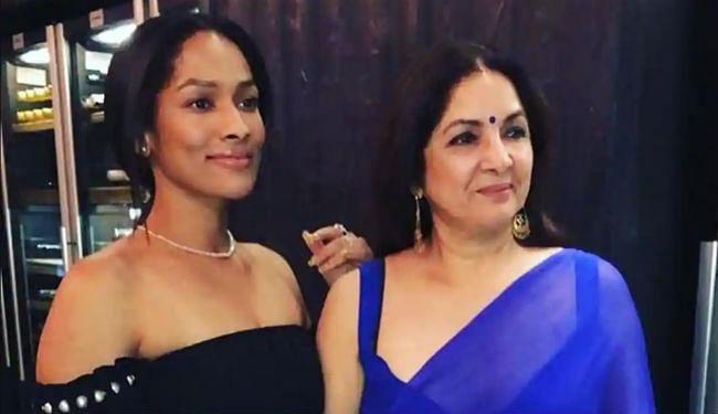 नीना गुप्ता की शादी की बात सुनकर ऐसा था बेटी मसाबा का रिएक्शन, 'बधाई हो' एक्ट्रेस ने किया खुलासा