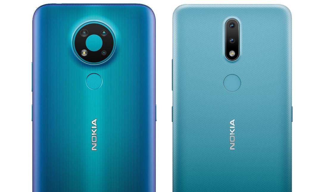 Nokia के इस स्मार्टफोन की लॉन्च से पहले ही कीमत और फीचर्स हुए लीक!