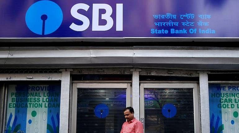 एसबीआई ग्राहक घर बैठे अपडेट करें बैंक खाते से जुड़ा मोबाइल नंबर, जानें आसान तरीका