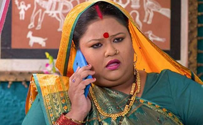 Bhabhiji Ghar Par Hai: शादी के 10 साल बाद हो गया था तलाक, जानें 'रामकली' की पर्सनल लाईफ से जुड़ी ये अनसुनी बातें