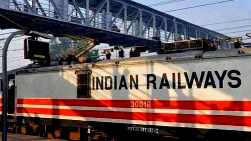 REET Exam: रोडवेज के बाद रीट अभ्यर्थियों के लिए रेलवे का ऐलान, इन रूटों पर स्पेशल ट्रेन का फेरा बढ़ाया
