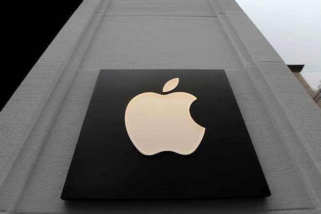 23 सिंतबर से भारत में ऑनलाइन स्टोर्स की शुरुआत करेगा एप्पल