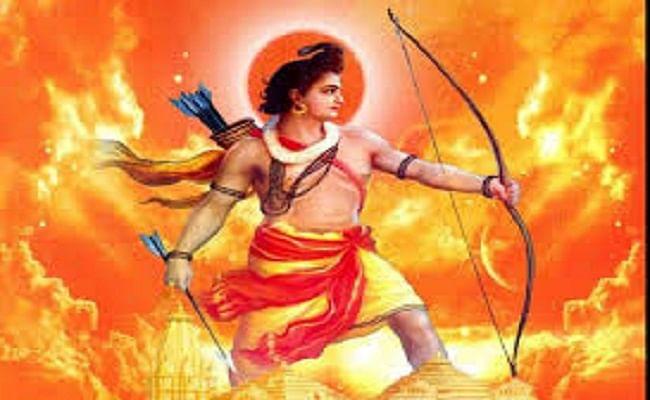 Ram Katha: संपाती ने बताया था हनुमान जी को माता सीता का पता, जानें ये कौन थे संपाती...