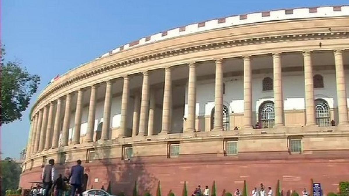 Budget session of Parliament  : बजट सत्र शुरू होने के बाद सर्वदलीय बैठक बुला रही है मोदी सरकार, जानिए कैसे अलग होगा इस बार पार्लियामेंट सेशन