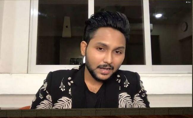 Bigg Boss 14 : जान कुमार शानू का नाम कंफर्म, बोले -  सिद्धार्थ शुक्ला की तरह बम बनकर फट जाऊंगा...