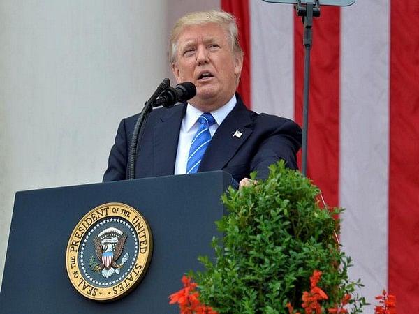 Donald Trump: नोबेल शांति पुरस्कार के लिए नॉमिनेट हुए डोनाल्ड ट्रंप, UAE-इजरायल में कराया था शांति समझौता