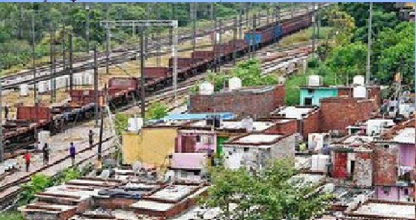 दिल्ली में तीन महीने के अंदर हटायी जायेंगी 48000 झुग्गियां, पढ़ें पूरी खबर