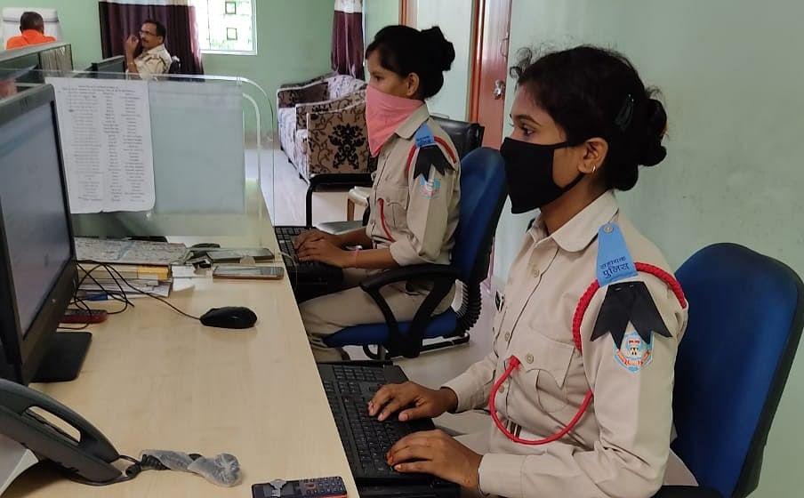 Jharkhand News : झारखंड के ढाई हजार सहायक पुलिस आज से क्यों हैं सामूहिक हड़ताल पर ? पढ़िए ये रिपोर्ट