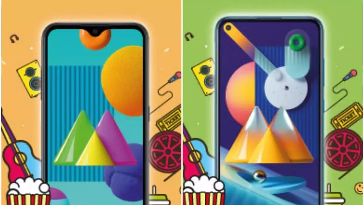 Samsung Galaxy M सीरीज के ये स्मार्टफोन्स हो गए सस्ते, जानें नयी कीमत