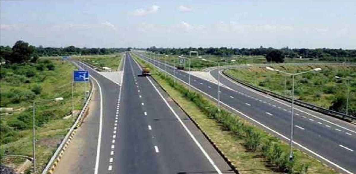 आरा-मोहनिया फोरलेन का निर्माण शुरू, शाहाबाद का काशी और पटना से सफर होगा सुगम