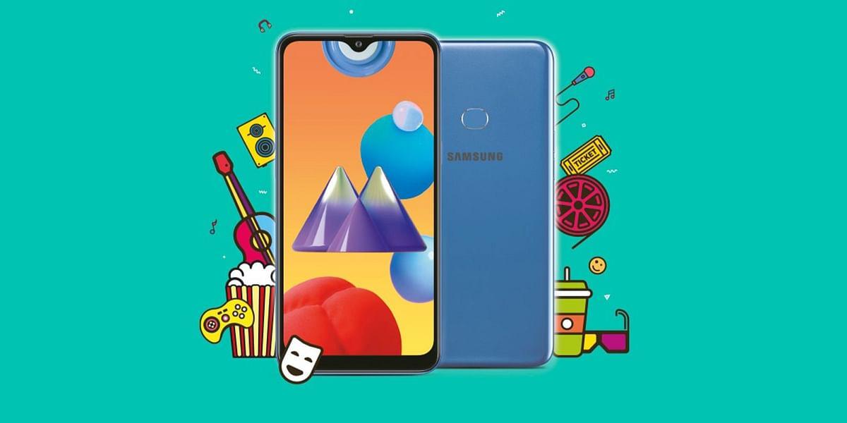 Samsung Galaxy के सबसे सस्ते स्मार्टफोन हुए और सस्ते, जानें नयी कीमत