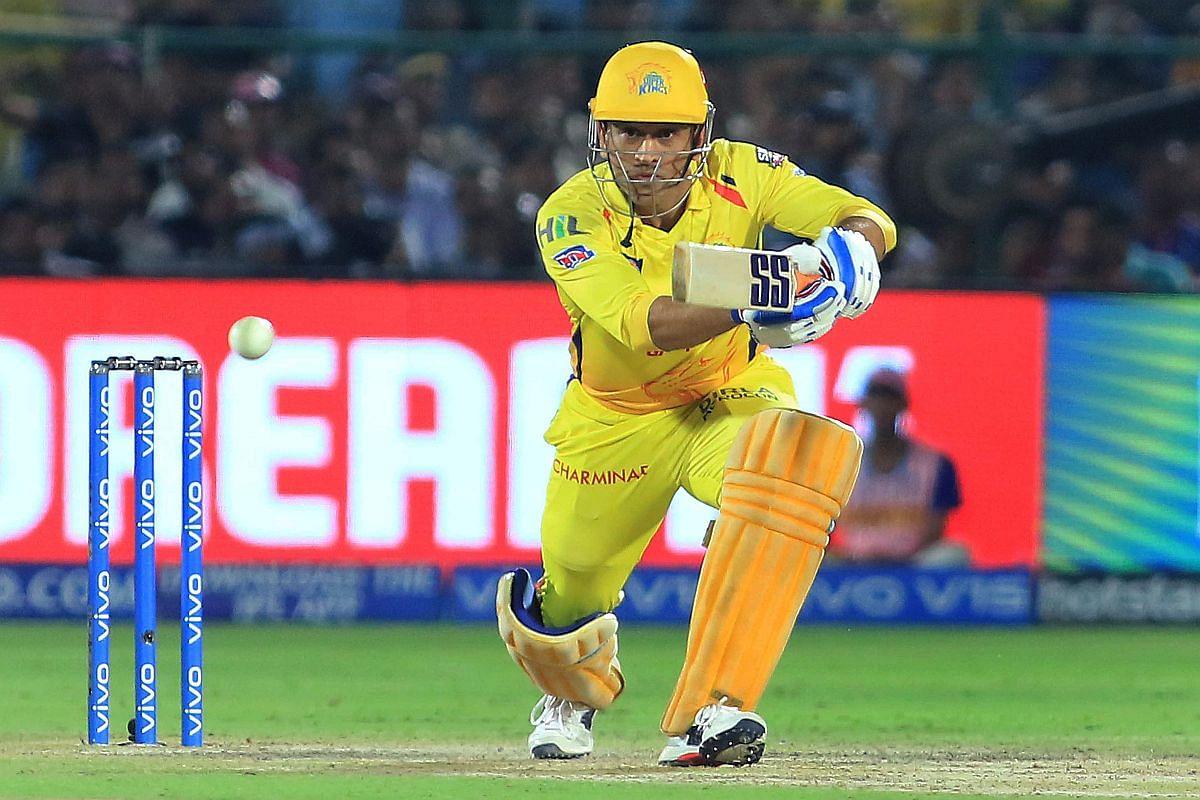 IPL 2020: आईपीएल के सर्वश्रेष्ठ कप्तान धौनी क्या CSK को चौथी बार बना पाएंगे चैंपियन? इस बार आया है ये बड़ा बदलाव