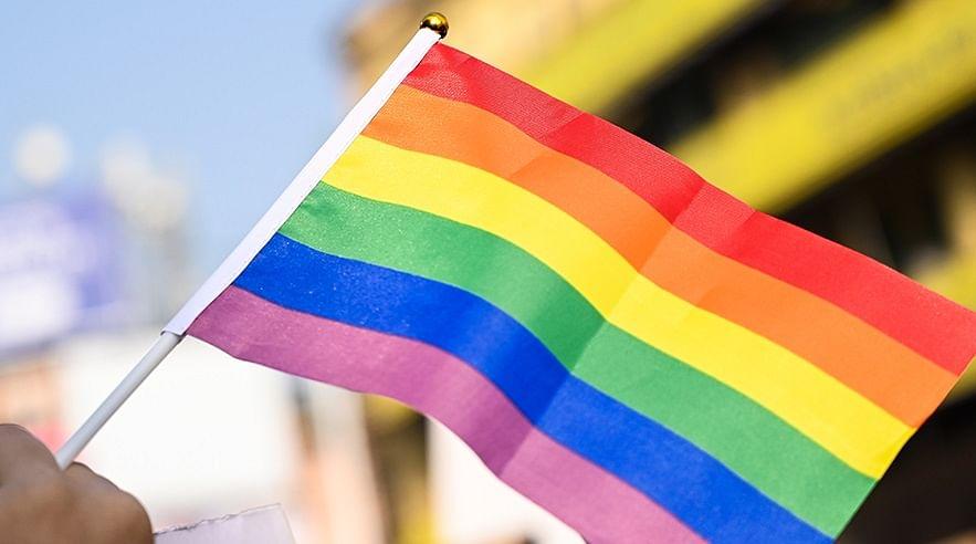 समलैंगिक विवाह की अनुमति नहीं- हमारा समाज, कानून इसकी इजाजत नहीं देता : केंद्र सरकार