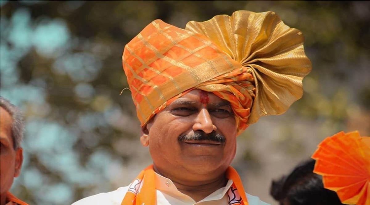 रेल राज्य मंत्री सुरेश अंगड़ी का कोरोना से निधन, राष्ट्रपति कोविंद और पीएम मोदी ने जताया शोक