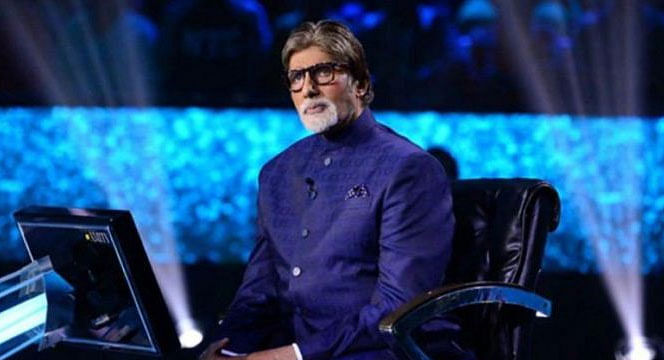 Kaun Banega Crorepati/KBC 2020: अपने मोबाइल पर आसानी देख सकते हैं 'कौन बनेगा करोड़पति 12', जानें कब और कहां देख सकते है ऑनलाइन