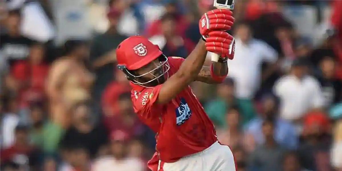 IPL 2020 : केएल राहुल ने सचिन तेंदुलकर का रिकॉर्ड तोड़ा, ऐसा करने वाले पहले भारतीय खिलाड़ी बने