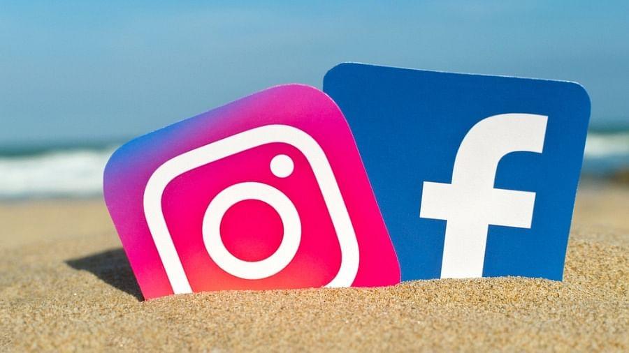 Instagram के जरिये फोन कैमरे से निजी जानकारी चुरा रहा Facebook? आप ऐसे सेफ रखें अपना डेटा