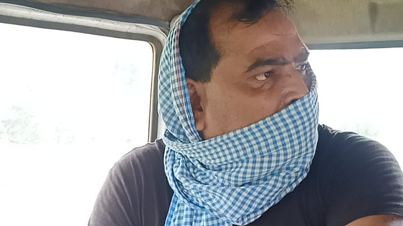 महाराष्ट्र के मुख्यमंत्री को धमकी देने वाला सिद्धनाथ बिहार से गिरफ्तार, बोला : सुशांत को न्याय दिलाने के लिए किया था उद्धव को फोन