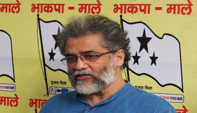 राजद के सीट शेयरिंग फार्मूले से दीपंकर नाराज, कहा- 2015 के फार्मूले पर गठबंधन नहीं