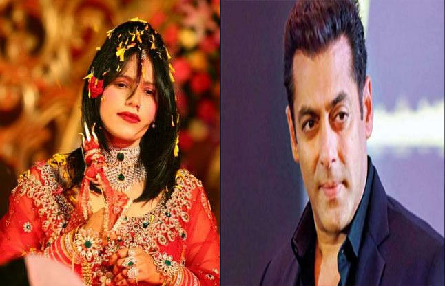 Bigg Boss 14: सलमान खान के शो में नजर आ सकती हैं राधे मां, विवादों से है गहरा नाता