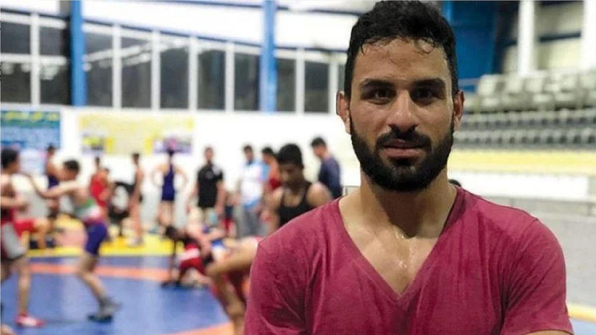 युवा रेसलर को दे दी गयी फांसी, ट्रंप और 85 हजार एथलीटों की अपील को ईरान ने ठुकराया, जानिए क्या है मामला