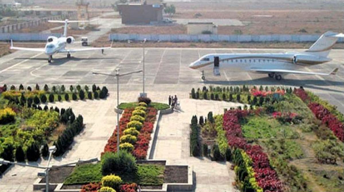 रांची, कोलकाता और दिल्ली के लिए देवघर से शुरू होगी विमान सेवा, इन तीन कंपनियों के प्लेन भरेंगे उड़ान