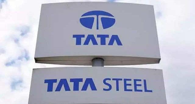 Naukri 2021 : टाटा स्टील कर्मचारियों के पुत्रों को होली की सौगात, 10 साल बाद होने जा रही है नियुक्ति, यहां है पूरी जानकारी