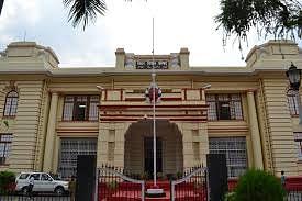 बिहार में विधानसभा और विधान परिषद के चुनाव पर लगी रोक, 16 जुलाई को समाप्त हो रहा है 24 MLC का कार्यकाल