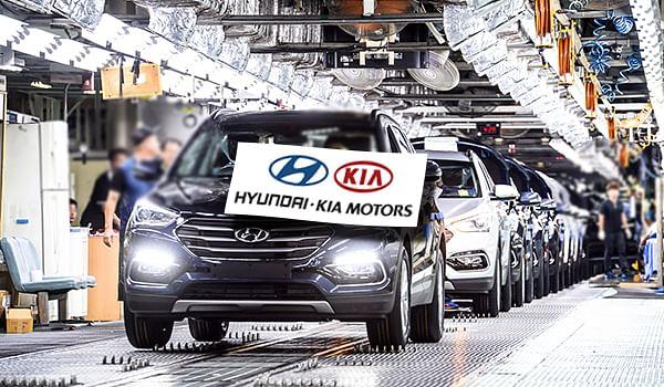 Hyundai-Kia कार रिकॉल के बारे में कंपनी ने कही यह जरूरी बात, आप भी जानें...