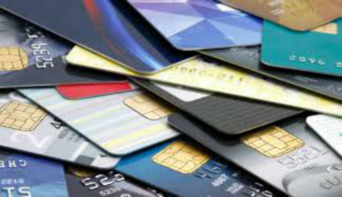 Debit-Credit कार्ड रखने वालों के लिए जरूरी बात, 1 अक्टूबर से बंद होने जा रही है ये सर्विस