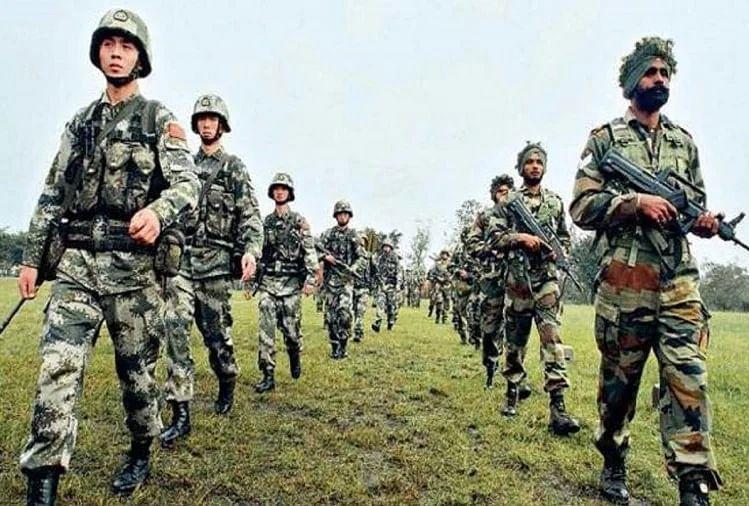 India-China Border Dispute: भारत-चीन के बीच जारी बातचीत बेनतीजा, दोनों खेमों की इस बात पर बनी सहमति