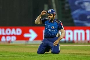 IPL 2020: रोहित शर्मा ने तोड़ दिया धौनी का यह रिकॉर्ड, अब निशाने पर ये दो खिलाड़ी