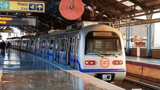 Delhi Metro: पांच महीने बाद कल से दौड़ेगी दिल्ली मेट्रो, सफर से पहले जान लें ये जरूरी बातें