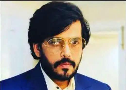 Ravi Kishan vs jaya Bachchan : 'चिता सरीखा तन जले, घर हौवै शमशान', जया बच्चन की नाराजगी के बाद रवि किशन का ट्वीट