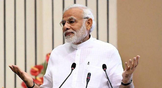 Bihar Election 2020: NDA के अलावा पीएम मोदी का नाम लेकर नहीं करे कोई प्रचार, वरना FIR...