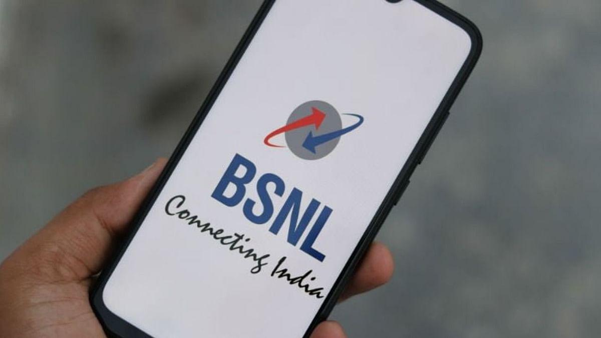BSNL लाया 49 रुपये का धांसू प्लान, 2GB डेटा के साथ मिलेगा फ्री कॉलिंग बेनिफिट