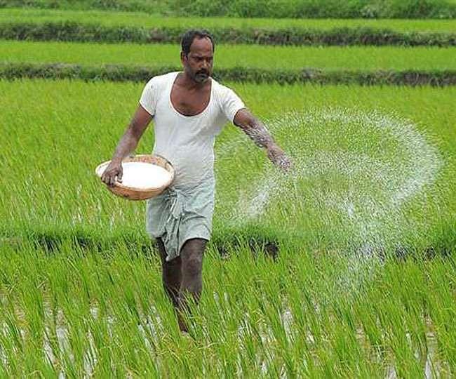 Farm Bills 2020: किसानों के लिए MSP का क्या है महत्व, क्यों इसको लेकर सड़कों पर हैं किसान