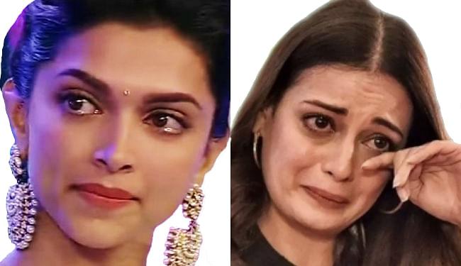 ड्रग्स मामले को लेकर फिल्म अभिनेत्री दीपिका पादुकोण समेत आठ के खिलाफ मामला दर्ज, 29 को होगी सुनवाई