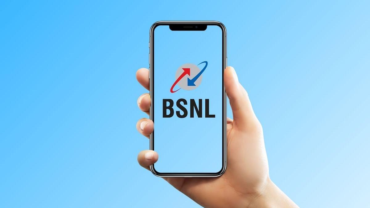 BSNL Free Data: बीएसएनएल का तोहफा, हर रोज फ्री मिलेगा 5GB डेटा