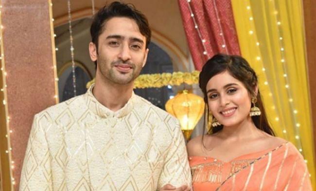 Yeh Rishtey Hain Pyaar Ke: इस दिन प्रसारित होगा आखिरी एपिसोड, शो के ऑफ एयर होने के पीछे ये है बड़ा कारण!